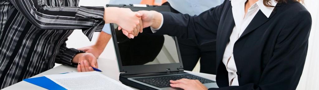 resume services - Resume Services Atlanta