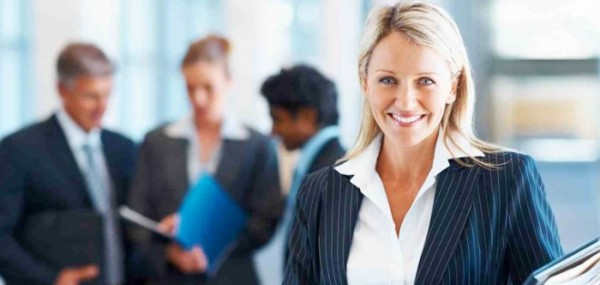 Atlanta executive resume writing solutions - Executive Resumes Atlanta